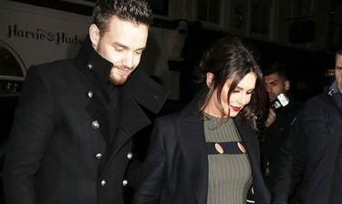 Liam Payne-Cheryl Cole: Παντρεύονται και αυτή είναι η πιο πρωτότυπη πρόταση γάμου