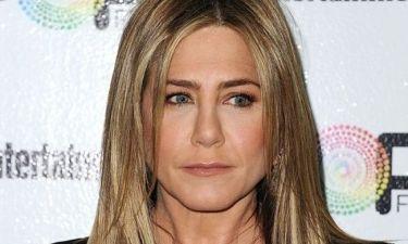 Oι φήμες για το γάμο της Jennifer Aniston και τα παραπανίσια κιλά