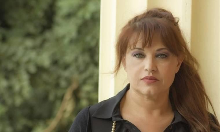 Νικολέττα Βλαβιανού: «Δεν έχω ταλέντο να κάνω σχέσεις»