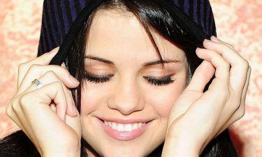 Η Selena Gomez μόλις έκανε την πιο στυλάτη εμφάνισή της