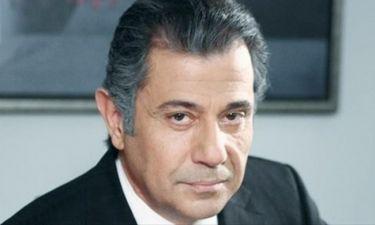 Δάνης Κατρανίδης: Τι είπε για τον ρόλο του;