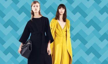 Fantastic Four: Mόνο 4 fashion trends πρέπει να γνωρίζεις φέτος