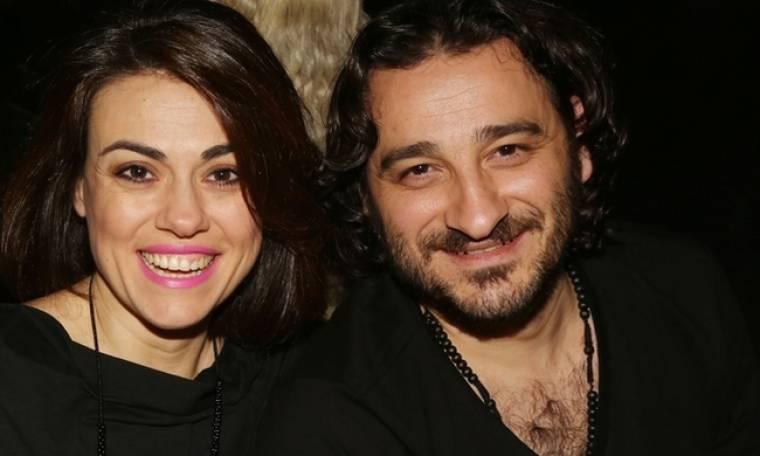 Βασίλης Χαραλαμπόπουλος – Λίνα Πρίντζου: Ετοιμάζουν το «καταφύγιό» τους στο Πήλιο