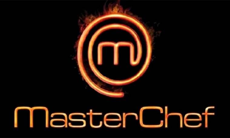 «Master chef»: Στο Star από τον Μάρτιο;