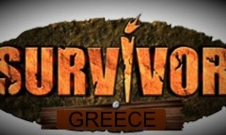 Κώστας Σόμμερ: Παίκτης του «Survivor»;