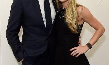 New couple alert! Ο star του Harry Potter αρραβωνιάστηκε και είναι πιο ευτυχισμένος από ποτέ