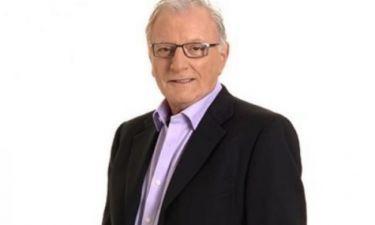 Κώστας Χαρδαβέλλας: «Παλιά είχαμε «πλακωθεί» με την Αγγελική Νικολούλη και…»
