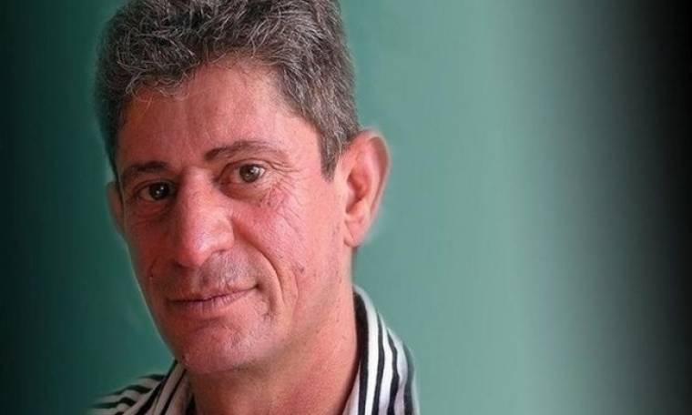 Ο Σταύρος Μαυρίδης ξεσπά μέσα από τη ψυχιατρική κλινική: «Ποια αυτοκτονία; Ήμουν σε κατάσταση μέθης»