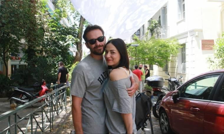 Daddy Cool: Η Νίνα ξανά σε κόντρα με τον Μάξιμο για…