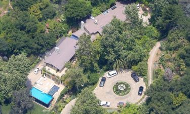 H Lopez δεν μπορεί να πουλήσει το σπίτι της γιατί…
