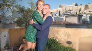 Δανάη Στράτου: «Ήταν λάθος μας να φωτογραφηθούμε στο περιοδικό»