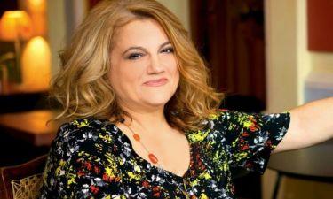 Ελένη Καστάνη: «Αγαπημένο κομμάτι της γκαρνταρόμπας μου είναι…»
