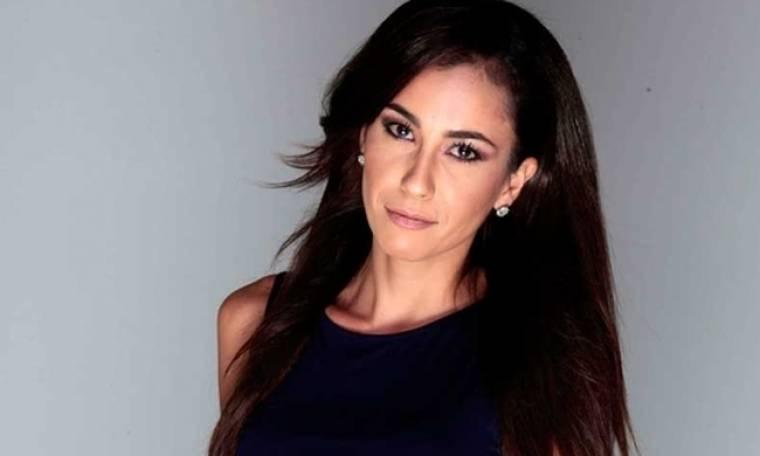 Βαρβάρα Λάρμου: «Προσπαθώ να βρίσκω νέα στοιχεία για να προσθέτω στον ρόλο μου»