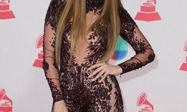 Breaking News: Η διάσημη τραγουδίστρια επανασυνδέθηκε με τον πρώην της και το κρατάνε μυστικό