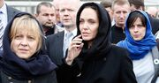 Jolie-Pitt: Οι… δυο «μάγισσες» που τους χώρισαν
