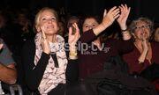 Επίσημη πρεμιέρα για την παράσταση «Στέλλα Βιολάντη»