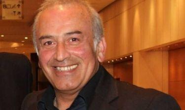 Δημήτρης Μαυρόπουλος: «Αυτοί που είναι άξιοι δουλεύουν»
