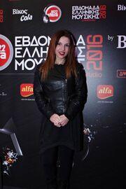 Εβδομάδα Ελληνικής Μουσικής 2016  από τον Sfera 102,2 ξεκίνησε!  ΕΕΜ2016 – Ημέρα τρίτη