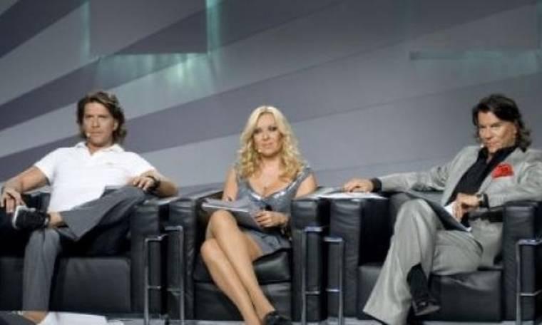 Τραγουδιστής, που κάνει τρελή επιτυχία, είχε πάει στο TV Stars Παρουσιάστε