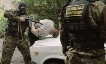 Συναγερμός στη Ρωσία – Μεγάλη αντιτρομοκρατική επιχείρηση στη Μόσχα