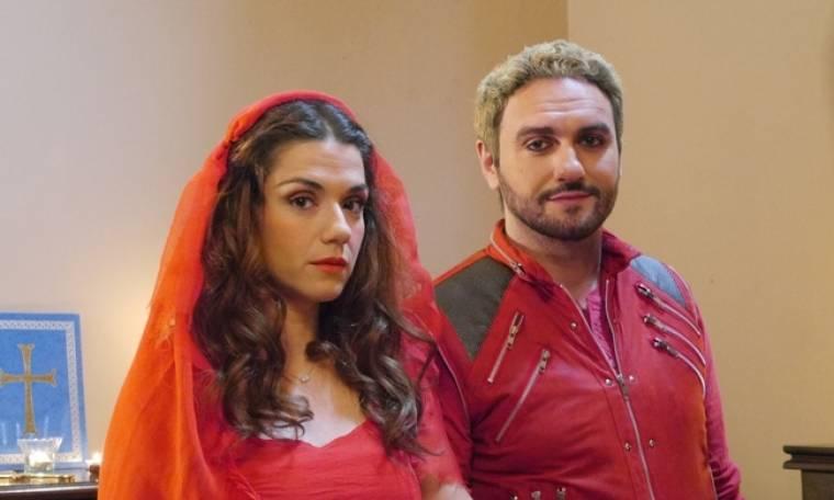 Το σόι σου: «Ρωμαίος και Ιουλιέτα αλά ελληνικά»