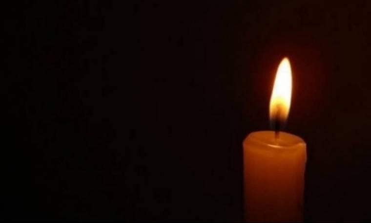 Θλίψη: Πέθανε γνωστός ηθοποιός από καρδιακή ανεπάρκεια
