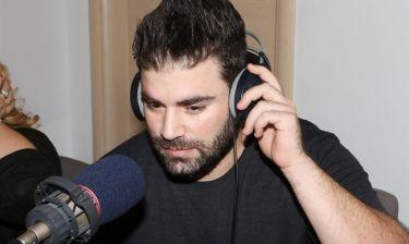 Παντελής Παντελίδης: Ρεκόρ προβολών στο youtube το νέο του τραγούδι μέσα σε δύο μέρες