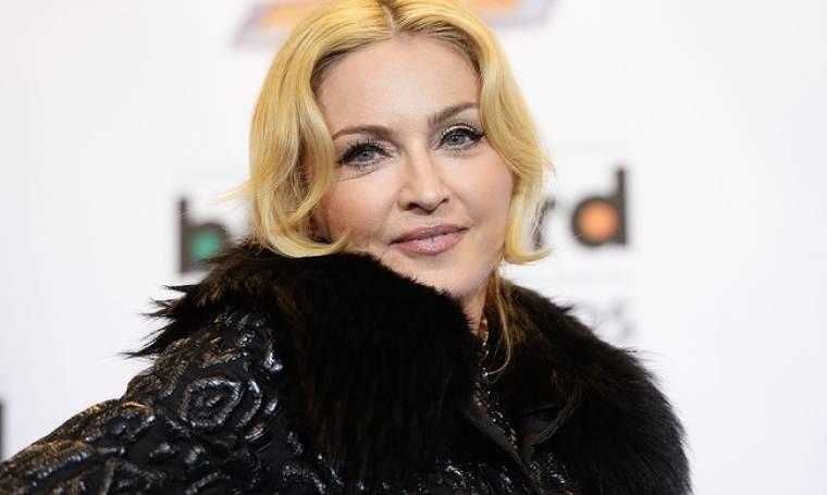 Madonna: Η συγκλονιστική εξομολόγηση για το βιασμό της