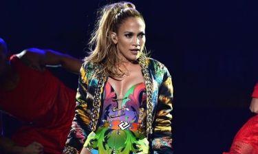 Η Jennifer Lopez παντρεύεται και όχι με τον Casper Smart