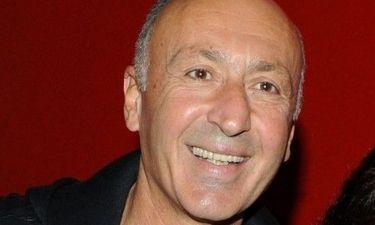 Παύλος Ορκόπουλος: «Πιάνει όλη την γκάμα η σειρά, από μικρά παιδιά ως παππούδες»