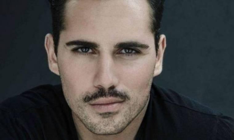 Άνθιμος Ανανιάδης: «Τώρα είμαι μόνος μου, δεν έχω σχέση»