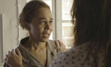 Η πρωταγωνίστρια από την «Λέξη που δε λες», τα ρατσιστικά σχόλια και το bullying