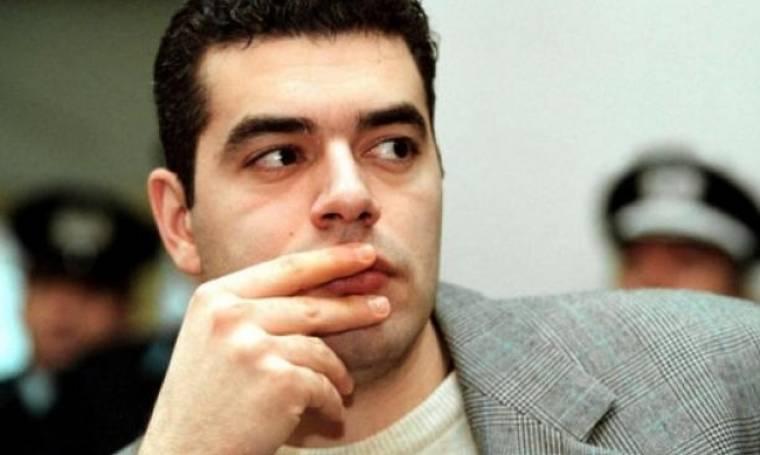 Ασημάκης Κατσούλας: Αποφυλακίστηκε ο «σατανιστής της Παλλήνης»