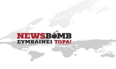ΕΚΤΑΚΤΟ: Συναγερμός ΤΩΡΑ σε Δημοτικό Σχολείο της Αθήνας