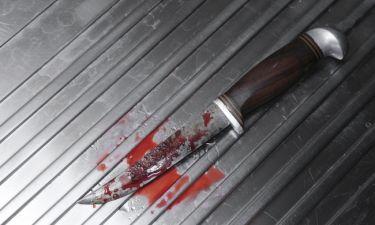 Επίθεση με μαχαίρι σε πασίγνωστη τενίστρια
