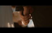 Το νέο video clip του Σαμπάνη βασισμένο στο μύθο/love story του Ορφέα και της Ευρυδίκης!