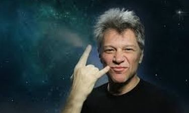 Bon Jovi: Το βιωματικό 14ο album τους