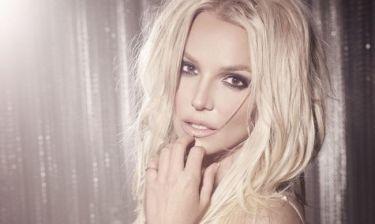 To νέο αγόρι της Britney Spears θέλεις οπωσδήποτε να το δεις!
