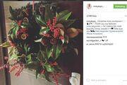 Βίκυ Καγιά: Το δώρο που της έκανε η κουνιάδα της για τα Χριστούγεννα