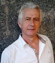 Πάνος Σουπιάδης: Δείτε πώς είναι και τι κάνει σήμερα ο ηθοποιός