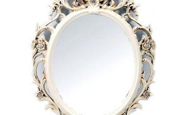 Πασίγνωστος ηθοποιός δηλώνει: «Όταν με κοιτάζω στον καθρέφτη αηδιάζω»