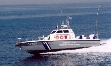 Συναγερμός ΤΩΡΑ στο λιμάνι της Ραφήνας