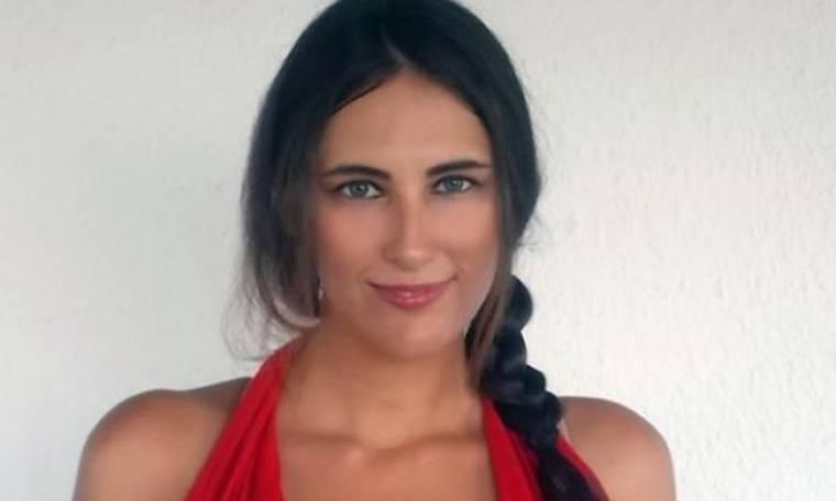 Ναστάζια Μητροπούλου: Το κορίτσι του Θέμου ζει στον Γαλατά – Οι δύσκολες στιγμές της στο νοσοκομείο