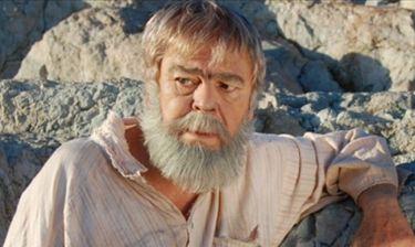 Γιάννης Μόρτζος: «Η τηλεόραση που την πληρώνει ο Έλληνας πολίτης πρέπει να αλλάξει εντελώς»