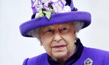 Βασίλισσα Ελισάβετ: Η ακύρωση του ταξιδιού της προκαλεί ανησυχία
