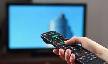 Θα… πέσουν κορμιά στην TV: Οι κοσμοϊστορικές αλλαγές στο Star και οι άσοι στο μανίκι ΣΚΑΪ και Alpha