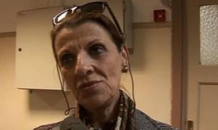 Μαρία Κανελλοπούλου: Αποκάλυψε από ποιο σίριαλ δεν έχει πληρωθεί