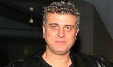 Βλαδίμηρος Κυριακίδης: «Όταν το συνειδητοποιήσουμε, θα γελάμε όλοι μαζί»