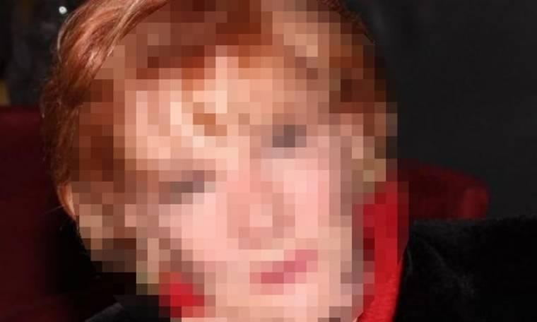 Ελληνίδα ηθοποιός αποκαλύπτει ότι ήταν το τρίτο πρόσωπο