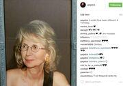 Κατερίνα Γκαγκάκη: Η φωτογραφία της μητέρας της και το συγκινητικό μήνυμα